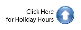 Click here for store holiday hours